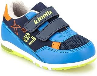 Kinetix Melsi Erkek bebek Sneaker