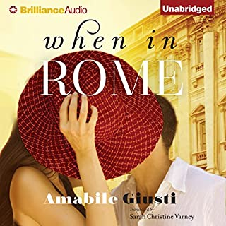 When in Rome cover art