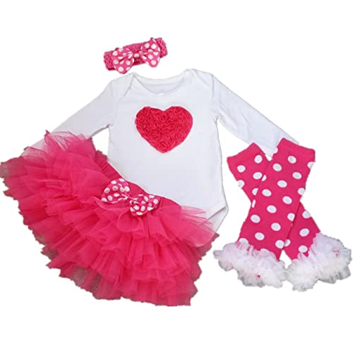 cad2e70a1c9b Baby Valentine s Day Gifts  Amazon.com
