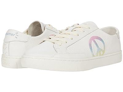 Soludos Ombre Peace Ibiza Sneaker