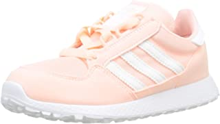 Adidas Originals Forest Grove C Kids Shoes