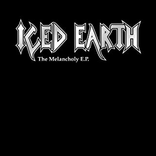 Best iced earth melancholy ep Reviews