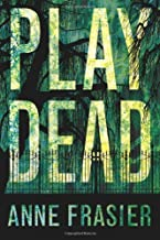 Best play into the dead Reviews