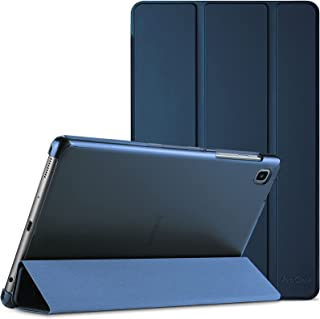 ProCase Galaxy Tab A7 Lite 8.7 Inch 2021 Case SM-T220 SM-T225 SM-T227, Slim Stand Hard Back Shell Protective Cover for Gal...