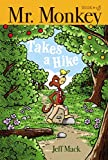Mr. Monkey Takes a Hike (3)