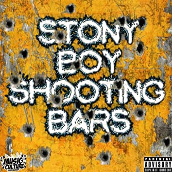 Shooting Bars
