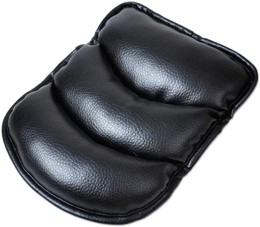 XQRYUB Car armrest Box Accessories Jeep Rene Louisville-Jefferson County Mall Mat 5 popular Fit for