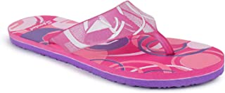 Shoefly Pink-1163 Latest Collection of Casual Flip Flop for Women