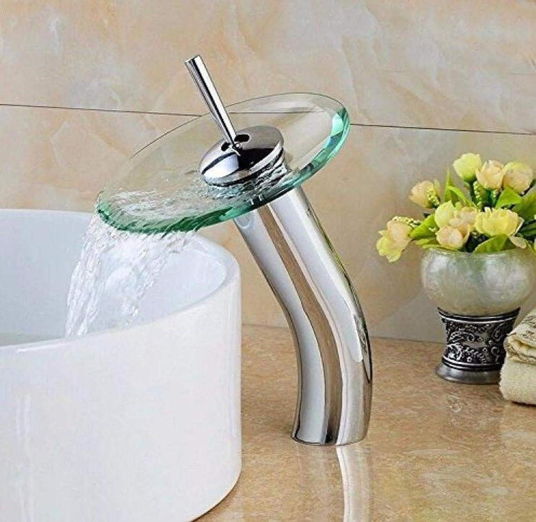 Retro Wasserhahn Wasserhahn Wasserhhne Becken Wasserhahn Kupfer Matt Einlochmischventil Schwarz