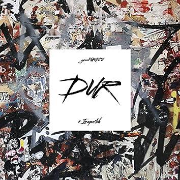 DUR (feat. Inspectah)