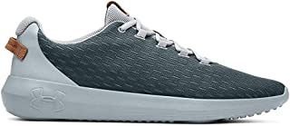 Under Armour UA Ripple Elevated, Men's Sneakers
