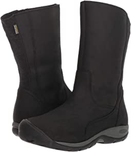 Presidio II Waterproof Boot
