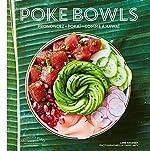 Poke Bowl de Lene Knudsen