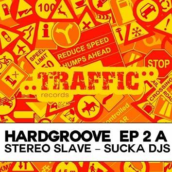 Sucka DJs