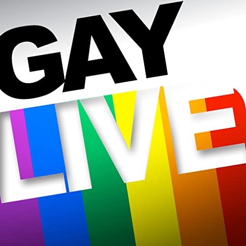 Gay Live: All News for Lesbian, Gay, Bi and Trans