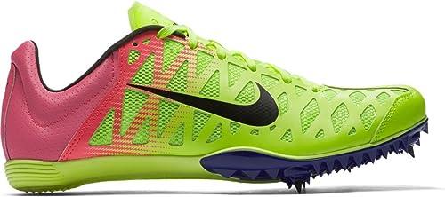 Nike 882012-999, Chaussures de Randonnée Mixte Adulte, 44.5 EU