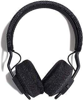 Adidas Sport RPT-01 Bluetooth-Hörlurar, Nattgrå