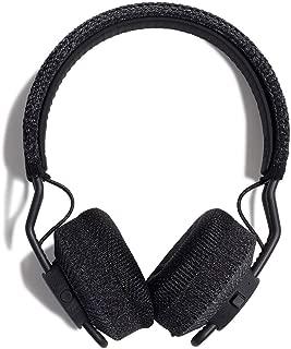 Adidas RPT-01 Sport On-Ear