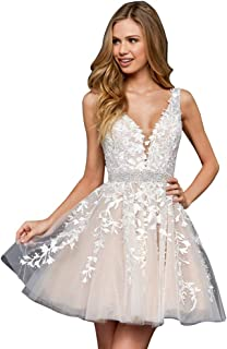 9621ef2078 Amazon.com: $50 to $100 - Wedding Dresses / Dresses: Clothing, Shoes ...