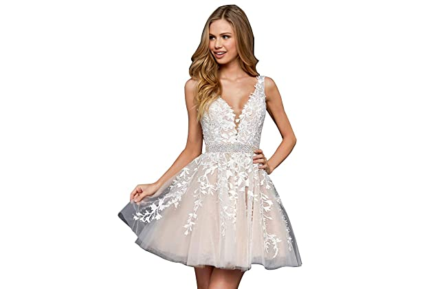Best evening gown dresses for wedding amazon.com
