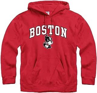 Best boston university merchandise shop Reviews