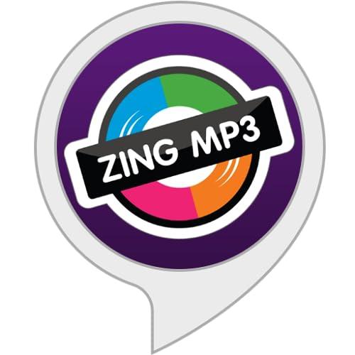 Top Zing MP3