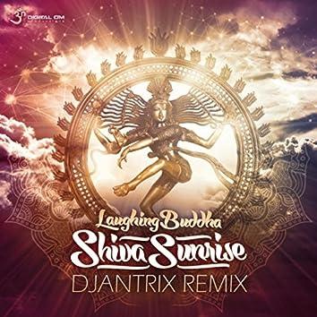 Shiva Sunrise (Djantrix Remix)