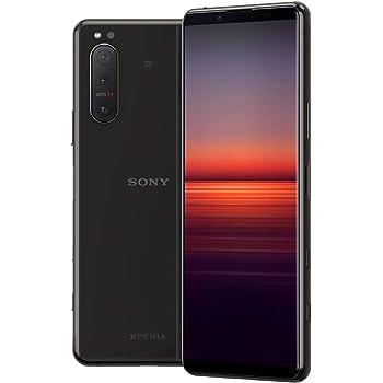 Sony Xperia 5 II Unlocked Smartphone