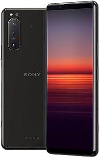 Sony Xperia 5 II 5G XQ-AS72 256GB 8GB International Version - Black