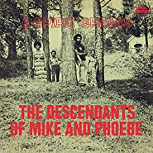 Best descendants of mike and phoebe Reviews