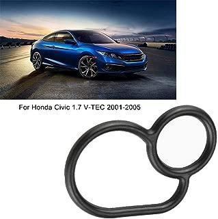 Vtec Solenoid Gasket Kit Abs 36172-P08-015 For Honda Civic 1.7 V-Tec 2001 2002 2003 2004 2005 Car Solenoid Gasket New