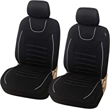 Suchergebnis Auf Für Smart Sitzbezüge