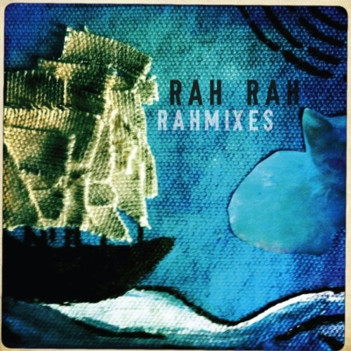 Chimneys (Kitchen Party Remix)