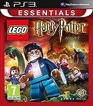LEGO Harry Potter: Anos 5-7 - Reedición
