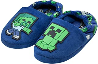 zombie creepers shoes