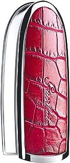Rouge G Lipstick Case by Guerlain Wild Jungle
