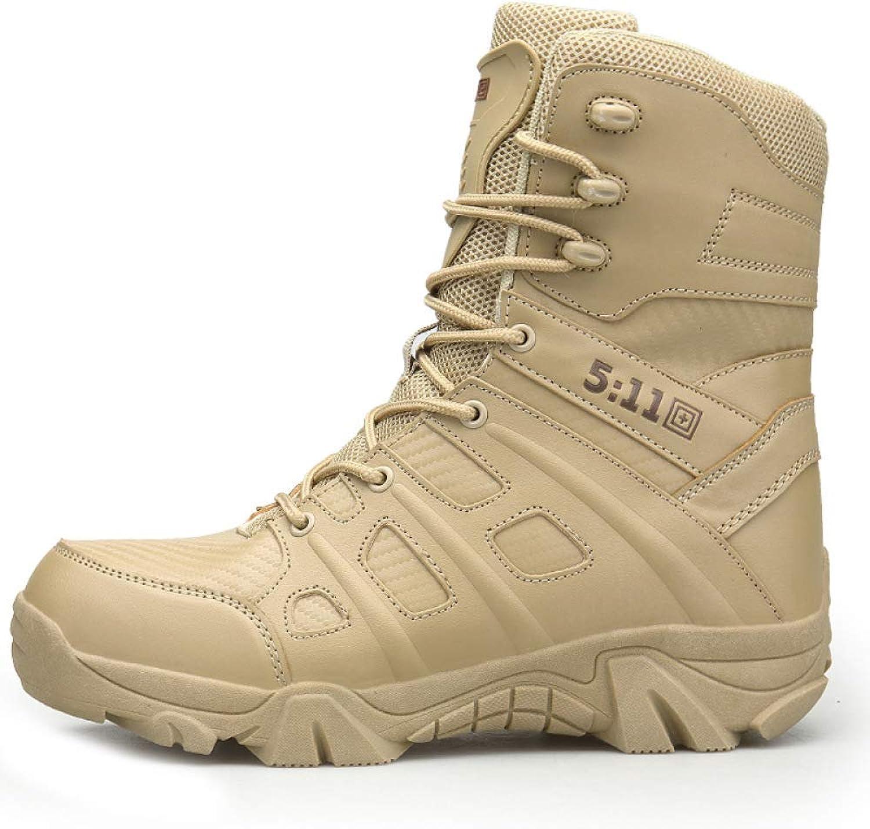 Vattentäta skor för vinterskor med glid - militära skor Linjära Linjära Linjära värmebågar med fotgängare Storlek 38 -47  uppkopplad