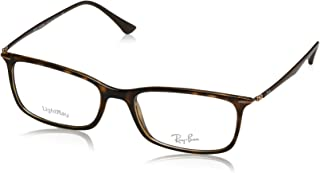 Ray-Ban RX7031 Light Ray Eyeglasses