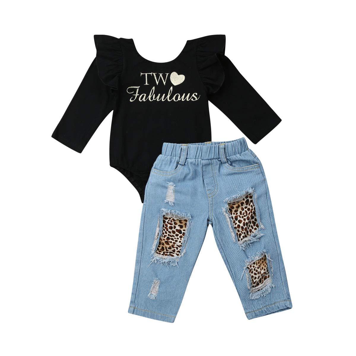 Muasaaluxi Toddler Baby Girls Shark Romper Sleeveless Bodysuit Headband Playsuit Sunsuit Jumpsuit Outfits 0-24M