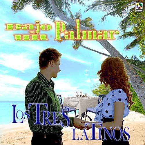 Los Tres Latinos