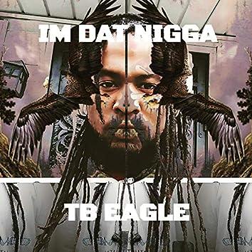 I'm Dat N