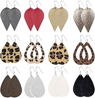 Best boutique style earrings Reviews