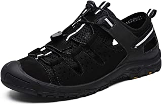 Complementos Para esPiel Botas Amazon Zapatos HombreY 53jLqR4A