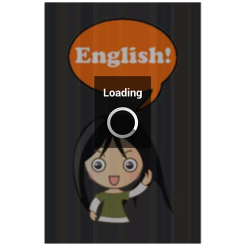 Everyday English With Joyce Martens
