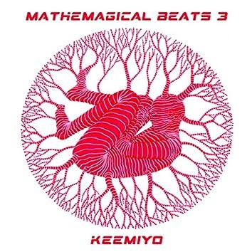 Mathemagical Beats 3