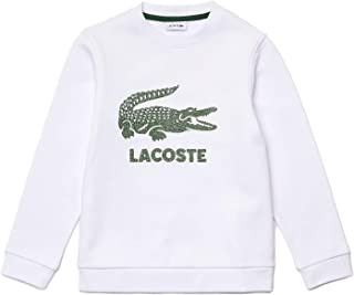 Lacoste Suéter para Niños