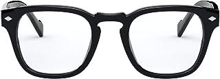 Vogue Eyewear mens VO5331 Prescription Eyewear Frames