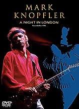 Mark Knopfler: Night in London (PAL format)