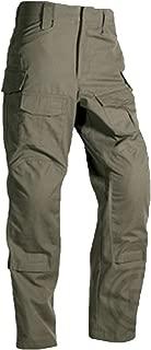 Crye G3 Field Pants, Ranger Green, 34L