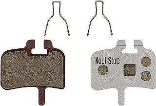 Kool Stop KS-D200 Disc Brake Pad Set